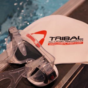 Tribal Multi-sport Performance - swim squad